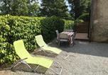 Location vacances Fayence - Chez Fanny-3