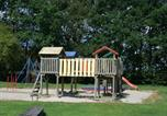Location vacances Heerenveen - Holiday home Landgoed Eysinga State 4-4