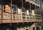 Location vacances Tirano - Casa Ragno-1
