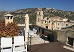 Location vacances Basilicate - Terrazza Casa Mia-1