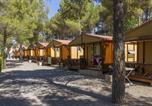 Camping Benlloch - Camping Altomira-2