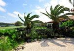 Location vacances  Aruba - Tierra del Sol Luxury Villa Rentals-4