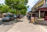Location vacances Segur de Calafell - New Villa Costa dorada-2