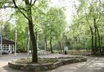 Camping Wassenaar - Recreatiepark d'n Mastendol-1