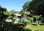 Location vacances Civitella in Val di Chiana - Villa Stella-1