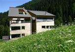 Location vacances Samnaun - Der Monolith-1