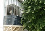 Location vacances Grasse - Villa Vent D Est-2