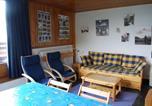 Location vacances Montvalezan - Les Chavonnes CV012-2
