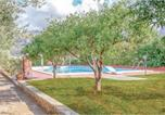 Location vacances Altavilla Milicia - Villa Elisa-1