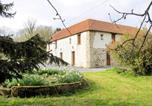 Location vacances Gourfaleur - Le Voisinnière-1