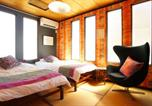 Location vacances Takayama - Private House St / Vacation Stay 34418-1