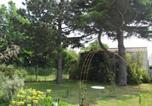 Hôtel Donville-les-Bains - Vent d'Ouest-2