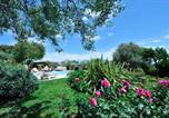Villages vacances Palazzolo Acreide - Stone House Modica-2