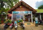 Villages vacances Taling Ngam - Fullmoon House Samui-3
