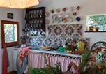Location vacances Portovenere - Delle Rose Home-3