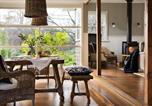 Location vacances Kyneton - Green Gully House-1