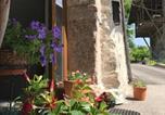 Hôtel Trentin-Haut-Adige - B&B da Erica-1