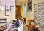 Hôtel Gurgaon - Hotel 91 By Vivid-4