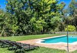 Location vacances Rupià - Cal Carreter-4