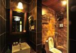 Hôtel Lijiang - Manyiju Inn-3