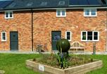 Location vacances Newport - Sefton - A holiday cottage with a great location and fantastic facilities-1