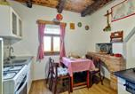 Location vacances Varaždinska - Stunning home in Cestica w/ Jacuzzi and 1 Bedrooms-4