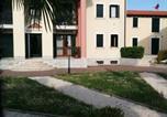 Location vacances Fossò - Appartamento Acquarama-1