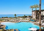 Hôtel Carlsbad - Cape Rey Carlsbad Beach, A Hilton Resort & Spa-1