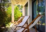 Location vacances Olesa de Bonesvalls - Cim House-4