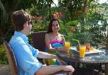 Villages vacances Savusavu - Sau Bay Fiji Retreat - off Taveuni-3