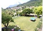 Location vacances Gargnano - Violetta-3