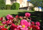 Location vacances Monteriggioni - Relais Castelbigozzi-2