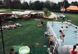 """Camping Debrecen - Camping """"e;La Rulote""""e;-3"""