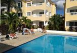 Location vacances Bayahibe - Tropical Caribe-1