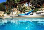 Hôtel Province de Lecco - B&B Alla Bonacina-1