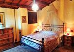 Hôtel Ponza - Verdemare Sabaudia-2