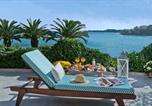 Location vacances Αλυκες - Calypso Villas-3