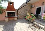 Location vacances Rovinj - Apartments Peteh-3