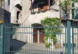 Location vacances Lierna - Casa Al Lavatoio-1
