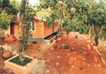 Villages vacances Idukki - Tulsi Village Retreat Munnar-1