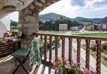Location vacances Ripoll - Can Botey-1