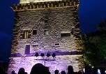 Location vacances Viareggio - Villa Dofoûr-2