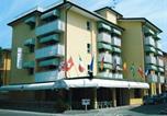 Hôtel Caorle - Hotel Al Capitano-1