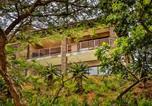 Location vacances Ballito - 24 Uluwatu, Zimbali Estate Holiday Home-3