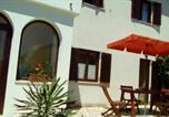 Location vacances Opatija - Haus Nina in Veprinac/Optaija Riviera15621-3