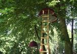 Location vacances Fécamp - Woody Park-1