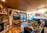 Location vacances Steamboat Springs - Chinook Condo #A11-4
