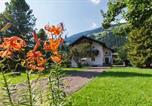 Location vacances Sillian - Haus Wilhelmer-1