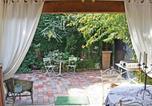 Location vacances Bellegarde - Holiday home Albaron Xciii-4