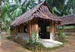 Villages vacances Ko Libong - Hot Stream Resort-1